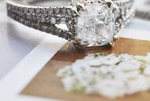 ~Shine Bright Like A Diamond~ / NO PIN LIMIT!!