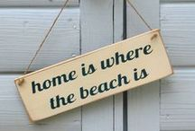 ~My Little Cottage by the Sea~ / My Dream...NO PIN LIMIT!!