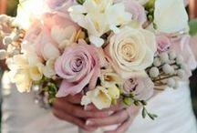 ~✿ℬeautifull ℬouquet✿~ / ~✿Flowers, Flowers, Flowers✿~NO PIN LIMIT!!
