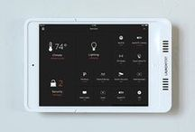 Home Automation / Smart Home, Pro Home Automation, Connect Home, Interent of Things