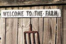 ~At The Farm~ / NO PIN LIMIT!!
