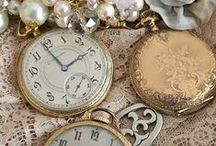 """~No TIME to Waste~ / """"Time is Precious""""NO PIN LIMIT!!"""