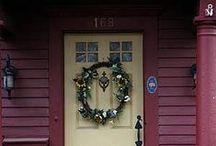 ~Plum Cottage~