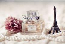 ~J'Adore Dior~