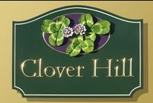 ~Clover's Lucky House~