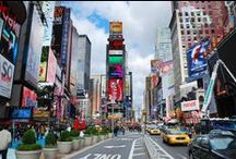 Top things to do in USA
