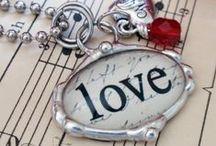 ~Spread the LOVE~