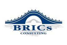 BRICs Way