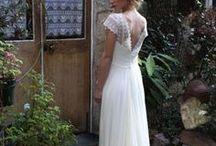 Le Jour J - WALLERIANA / Mariages, robes de mariages et inspiration pour le jour J