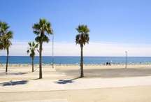Catalunya 2012