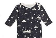 Boys Clothing / Cute, fun, adorable clothing for your little son