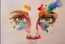 ~ Colors Art ~