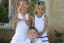 Your little ones in Château de Sable!