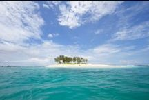 Mentawai Islands / The people, the places, and the beauty of the Mentawai Islands off the Sumatran coast of Indonesia. Beautiful tropical paradise! You have to visit this place!!!!