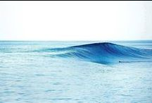 Mentawai Waves / Surf and Waves in the Mentawai Islands of Indonesia. One of the most amazing surf destinations in the world!