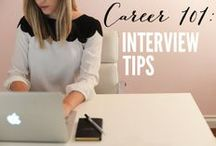 Interview Tips / Have an interview? Not sure how to prepare for it or what to expect? Here are some tips for both preparing and during the interview! For any comments or questions, call us at 217-333-0820.