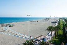 Bravo Resort / Gode faciliteter, mange aktiviteter og høj ferieglæde. Oplev hotelkonceptet Bravo Resort med Bravo Tours!