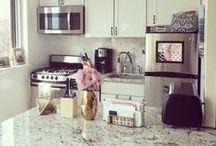 Studio Style Blog Home Tours