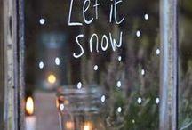 ...Zimní...(Winter time)