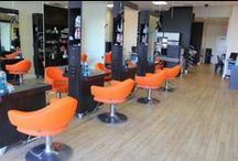 Moxie Blue Salon  / Moxie Blue Salon in Marlton, NJ is now featured in Google Business View. Click through any of the images for a full virtual tour of this full service salon. Interested in tours and photos for your business? Call for a quote: 855-3-GOOGLD Call for a quote: 855-3-GOOGLD