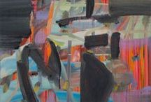 Artist of the Week / Hong Kong Art Tutoring's blog. Interviews with artists, designers and illustrators from around the world. Work can also be used as a form of inspiration for IB, A-Level, GCSE, AP and BTEC studies.