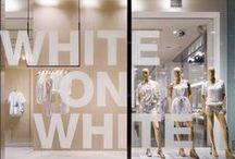 WINDOW / Retaildesignbook.com