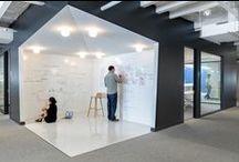 OFFICES / Retaildesignbook.com
