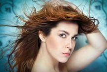 Portrety / Zdjęcia portretowe - www.matphoto.pl
