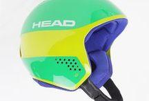# helmets | Alpinegap.com