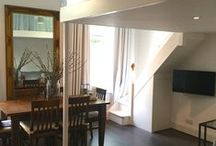 Studio Apartment Tours