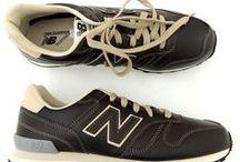 #shoes men on Parmax / Il meglio delle #calzature, #scarpe, #sneakers, #boot e molto altro su www.parmax.com, cosa aspetti, vieni a trovarci!