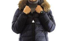 #coats men on Parmax