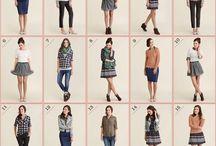 style that i need ‼️ / Street fashion, korean fashion! ❤️