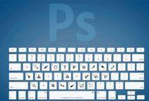 Photoshop Tips, Tricks & Tutorials / Tips & Tricks