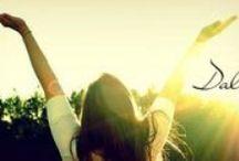 """Daluz - Bolsa Carteira Necessaire """"Social, esporte e personalizados"""" / Bolsa Carteira Necessaire """"Social, esporte e personalizados"""" Venda Direta https://www.facebook.com/daluzbolsas/?fref=ts"""