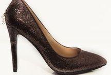 #shoes women on Parmax