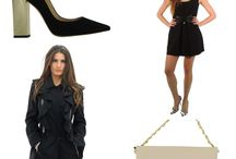 #fashion #outfit #outlet on Parmax