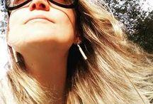 Instagram Camila - Sal de Flor / Minhas fotos no instagram