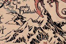 Mondo Tolkien!