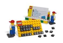 Maker Kids / Inspiring kids to build everyday