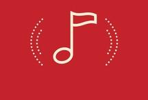 Consulenza e promozione musicale web / Seguiamo l'arista a 360 °