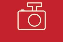 Servizi fotografici  / Trovate lo staff completo per la realizzazione di video e fotografie professionali.