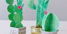 Paper Crafts / Paper DIY, Paper Crafts, Paper Inspiration, All things Paper, Paper craft tutorials