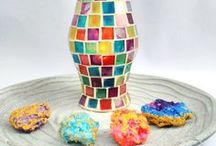 DIY & Crafts / DIY Crafts, DIY Projects, All things DIY, DIY, Craft Projects, Craft Inspiration
