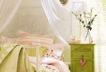 Ambiances cocooning