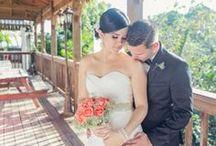 Weddings - Karism Photography / Karism Photography Weddings Rincón Puerto Rico Photographer