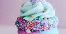 Party Crafts / Party Crafts, Party DIY, Party Ideas, Party Favors, Party decor Inspiration, Night Parties decor
