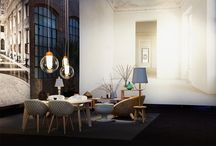 Wnętrza | Interior Design Ideas