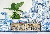 Dekoracje do domu | Home Decor