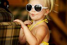 Moda dziecięca | Kids Style